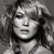 Kate Moss_sns