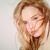 Kate Bosworth_sns