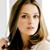 Keira Knightley_sns