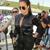 Khloe Kardashian_sns