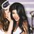 Kourtney Kardashian_sns
