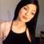 Kylie Jenner_sns