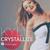 Kylie Minogue_sns