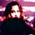 Leighton Meester_sns