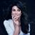 Lea Michele_sns