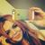 Lindsay Lohan_sns