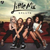 Little Mix_sns