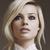 Margot Robbie_sns