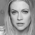 Melissa Joan Hart_sns