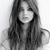 Miranda Kerr_sns