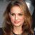 Natalie Portman_sns