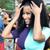 Nicki Minaj_sns
