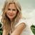 Nicole Kidman_sns