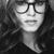 Nikki Reed_sns