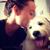 Olivia Wilde_sns