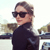 Olivia Palermo_sns