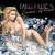 Paris Hilton_sns
