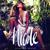 Nicole Scherzinger_sns