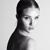 Rosie Huntington-Whiteley_sns