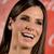 Sandra Bullock_sns