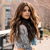 Selena Gomez_sns