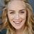 Sharon Stone_sns