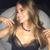 Sofia Vergara_sns