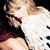 Taylor Swift_sns