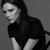 Victoria Beckham_sns