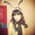 Zooey Deschanel_sns