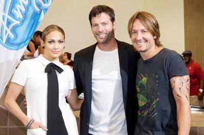 American+Idol+Judges+Arrive+New+Orleans+20140904_02.jpg