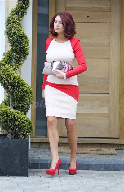 Amy_Childs_140312_02.jpg