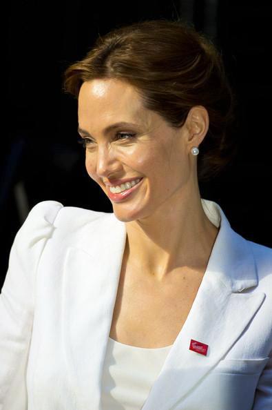 Angelina+Jolie+Meets+David+Cameron+20140416_01.jpg