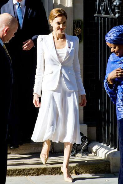 Angelina+Jolie+Meets+David+Cameron+20140416_02.jpg