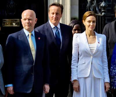 Angelina+Jolie+Meets+David+Cameron+20140416_03.jpg