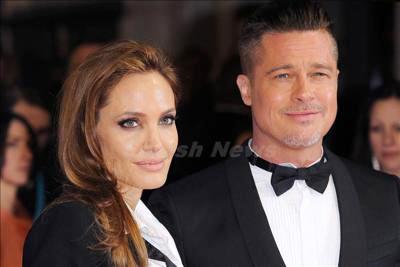 Angelina_Jolie_140305_04.jpg