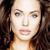 Angelina_Jolie_sns.jpg