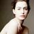 Anne_Hathaway_sns.jpg