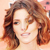 Ashley_Greene_sns.jpg