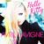 Avril_Lavigne_sns.jpeg