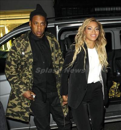 Beyonce_140312_01.jpg
