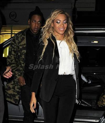 Beyonce_140312_03.jpg