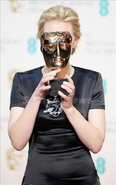 Cate_Blanchett_140305_02.jpg