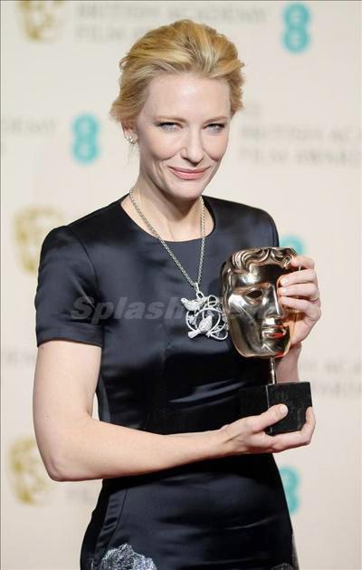 Cate_Blanchett_140305_03.jpg