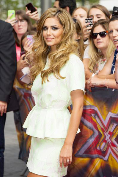 Cheryl+Cole+X+Factor+London+Arena+Auditions+20140808_03.jpg