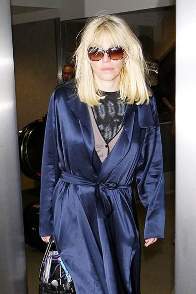 Courtney+Love+seen+at+LAX+20140629_03.jpg