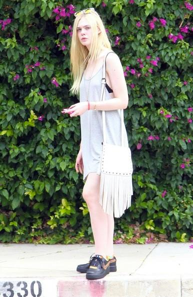 Elle+Fanning+Elle+Fanning+Out+Lunch+20140808_01.jpg