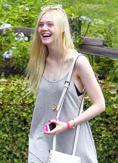 Elle+Fanning+Elle+Fanning+Out+Lunch+20140808_02.jpg