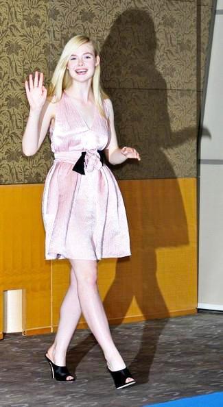 Elle+Fanning+Maleficent+Tokyo+press+conference+20140629_01.jpg