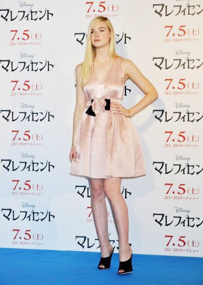 Elle+Fanning+Maleficent+Tokyo+press+conference+20140629_04.jpg